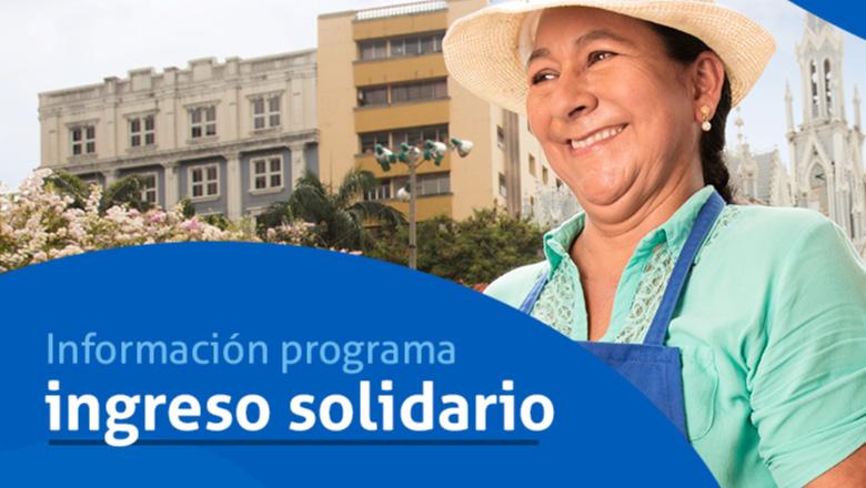 https://sisbengov.co/ingreso-solidario-consultar-los-giros/